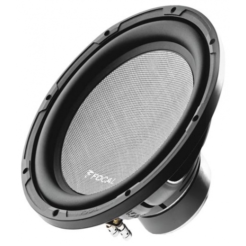 Focal SUB 30 A4 сабвуфер