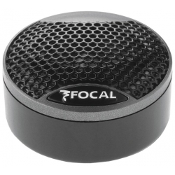 Focal TIS 1.5 автоакустика