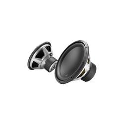 JL Audio 13W3v3-8 сабвуфер