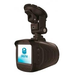 Playme P350 Tetra видеорегистратор