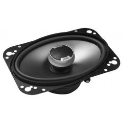 Polk Audio DB 461 автоакустика