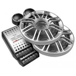 Polk Audio DB 5251 автоакустика