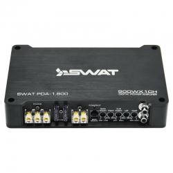 Swat PDA-1.900 усилитель
