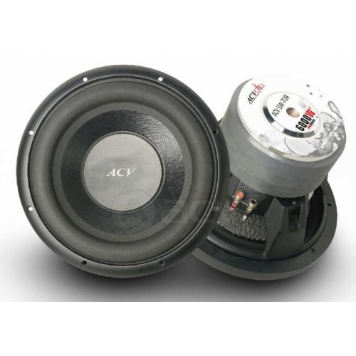 ACV SW-TOR сабвуфер