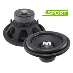 Alphard Machete Sport M15 D1 сабвуфер