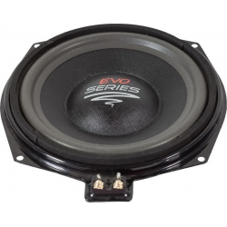 Audio System AX 08BMW EVO автоакустика