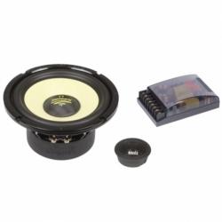 Audio System H-165 автоакустика