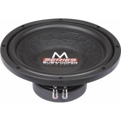 Audio System M-10 сабвуфер