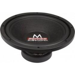 Audio System M-12 сабвуфер