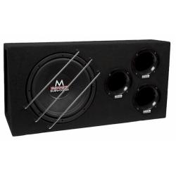 Audio System M-15BR сабвуфер