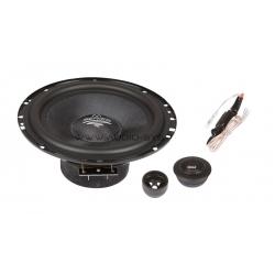 Audio System M-165 автоакустика