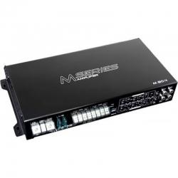 Audio System M-80.4 усилитель