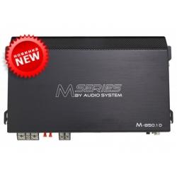 Audio System M-850.1D усилитель