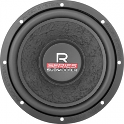Audio System R-10 сабвуфер