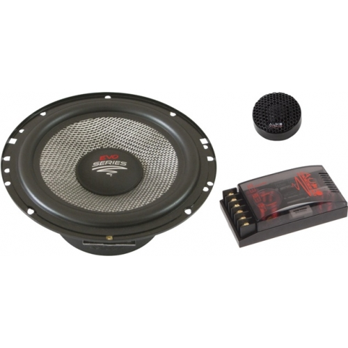 Audio System R-165 EVO автоакустика