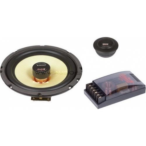 Audio System R-165FL EVO автоакустика