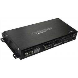 Audio System R-195.2 усилитель