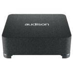 Audison APBX 8 DS Sub сабвуфер