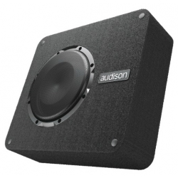 Audison APBX 8 DS Sub сабвуфер