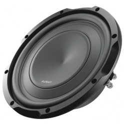 Audison APS 10D сабвуфер