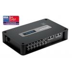 Audison Bit One HD процессор