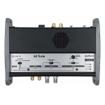 Audison Bit Tune Audio analyzer