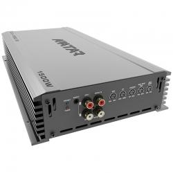 Avatar ATU-1500.1D усилитель