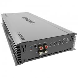 Avatar ATU-2000.1D усилитель