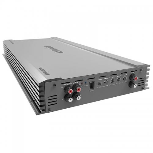 Avatar ATU-3500.1D усилитель