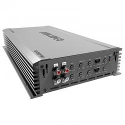 Avatar ATU-600.4 усилитель