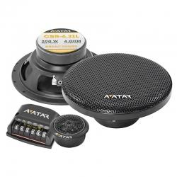 Avatar CBR-6.21L автоакустика