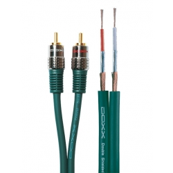 Daxx R50-40 кабель 4м