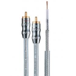 Daxx R55-07 кабель 0.75м