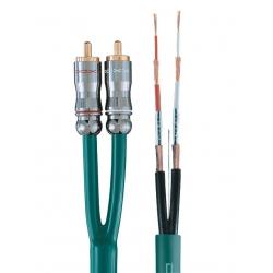 Daxx R77-50 кабель 5м
