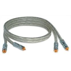 Daxx R99-40 кабель 4м