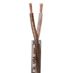 Daxx S184 (14Ga - 1m) кабель монокристалическая медь 99,99%