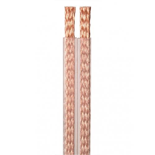 Daxx S50 (10Ga - 1m) кабель