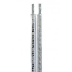 Daxx S92 (12Ga-1m) кабель