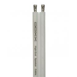 Daxx S98 (8Ga-1m) кабель