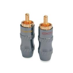 Daxx T05 RCA коннектор
