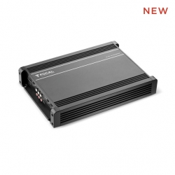 Focal Auditor AP-4340 усилитель
