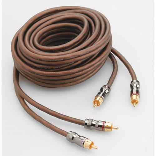 Focal ER-3 кабель 3м