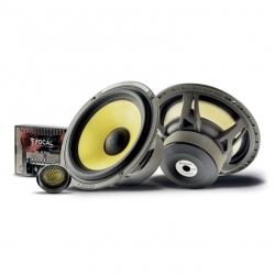Focal ES165K автоакустика