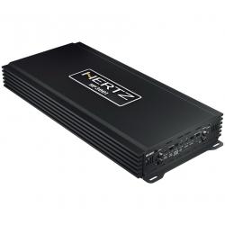 Hertz HP 3001 усилитель