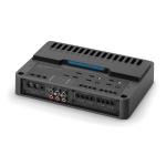 JL Audio RD400/4 усилитель