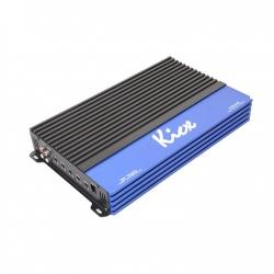 Kicx AP 1000D усилитель