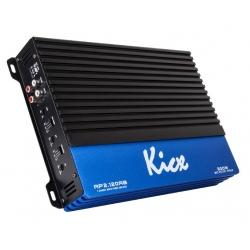 Kicx AP 2.120AB усилитель