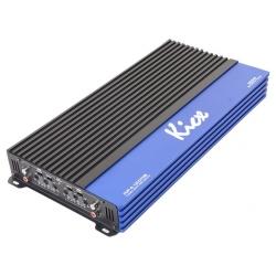 Kicx AP 4.120AB усилитель