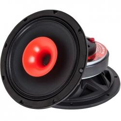 Kicx Gorilla Bass Mid автоакустика