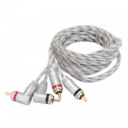 Kicx MRCA25 кабель 5м